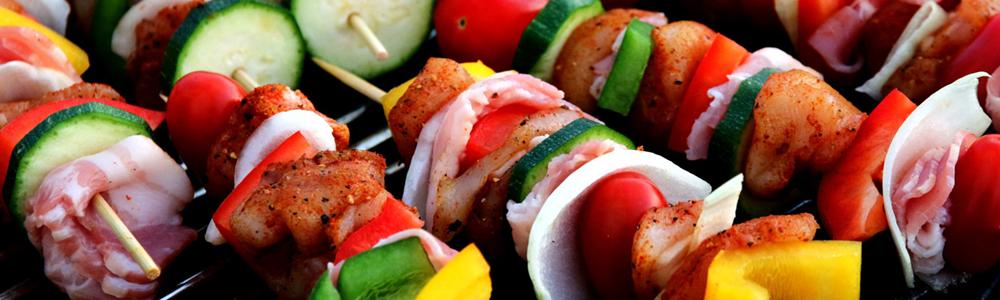 Fourth Of July Recipes: Ocala Favorites
