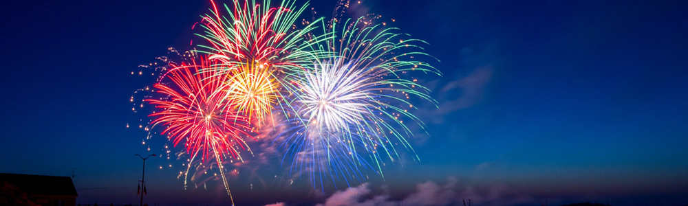 July Celebrations   July Events in Ocala