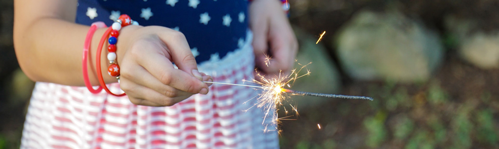 Showcase Favorites: Ocala 4th of July Events