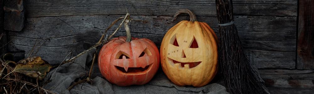 Fun & Safe Halloween-Themed Events For Ocala's Kids