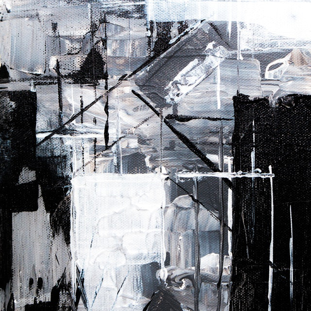 Black C Art Gallery