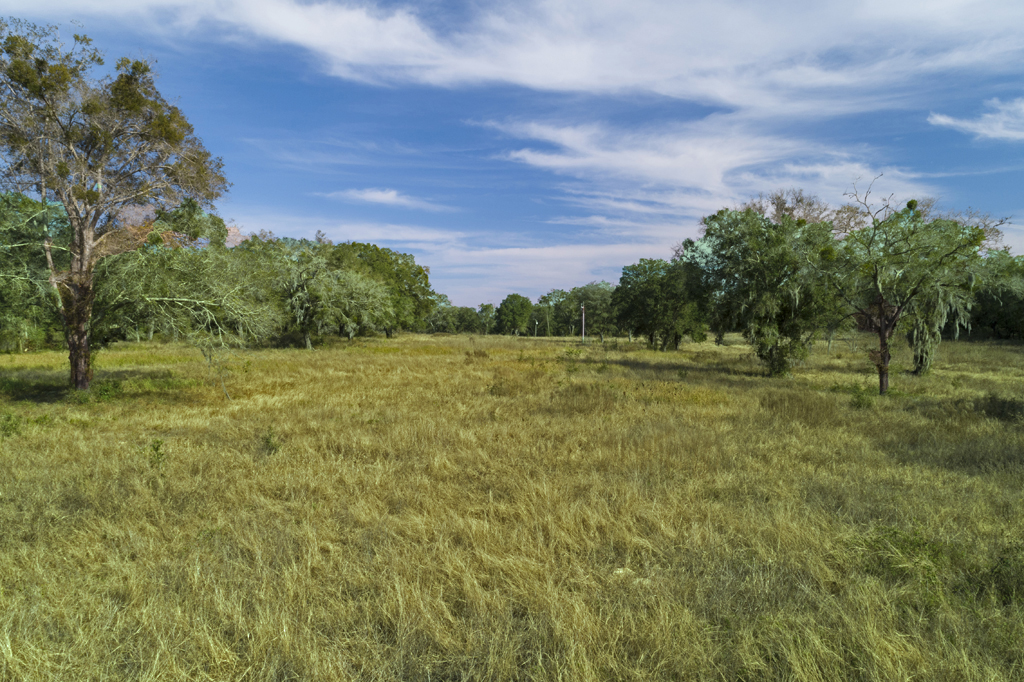 Click to view commercial land
