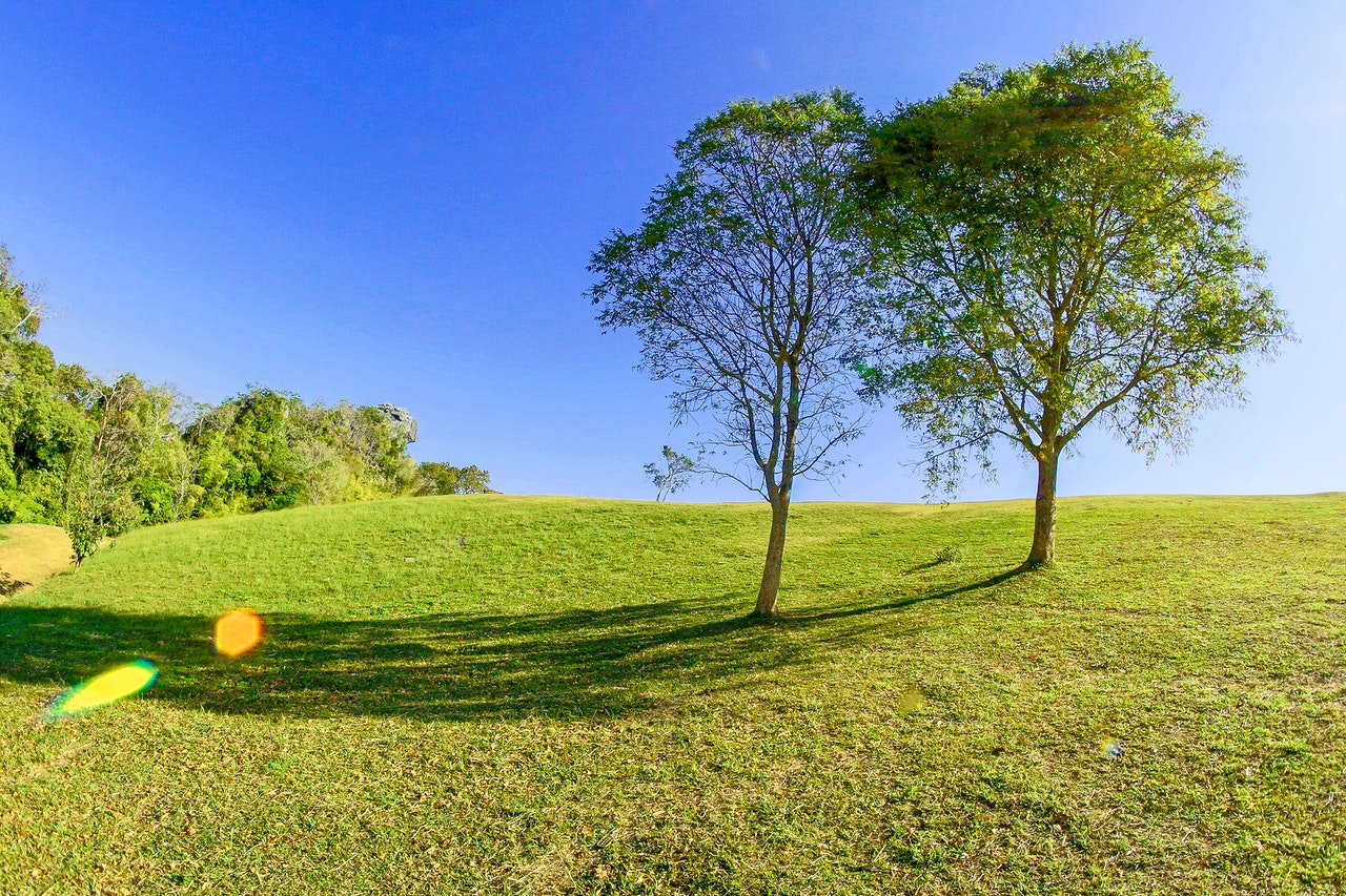 Click to View residential land