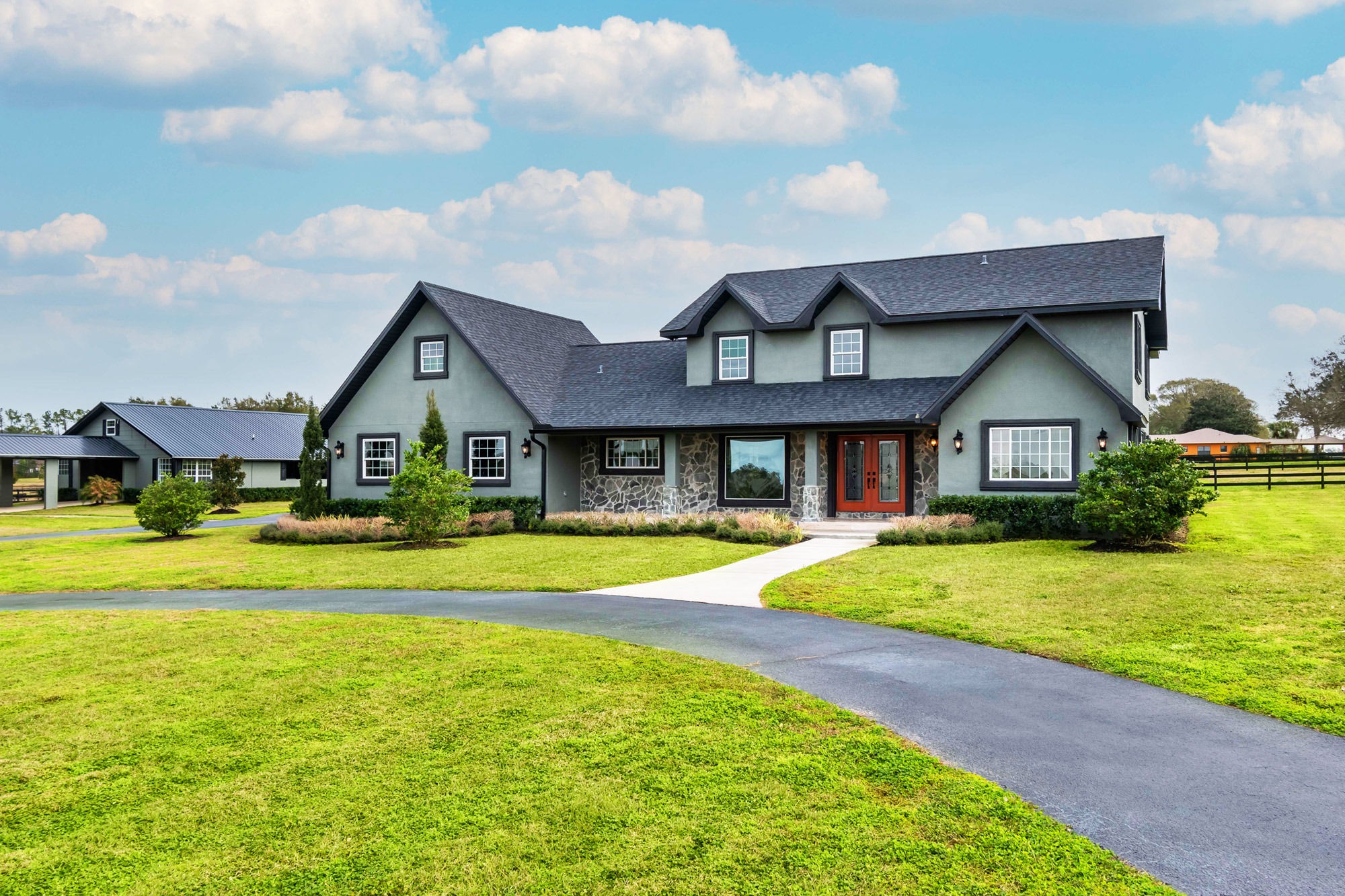 Click to view farms over $750,000