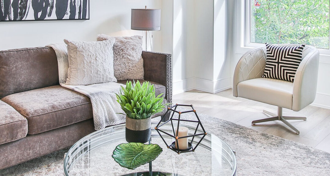 Linda Adamson | Important Steps When Buying a New Home