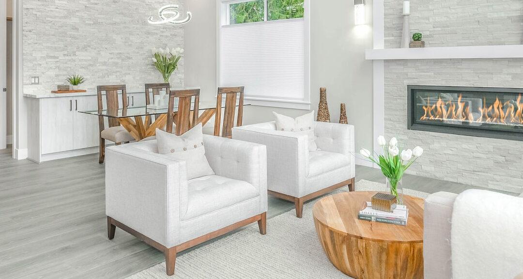 Linda Adamson | Real Estate Glossary