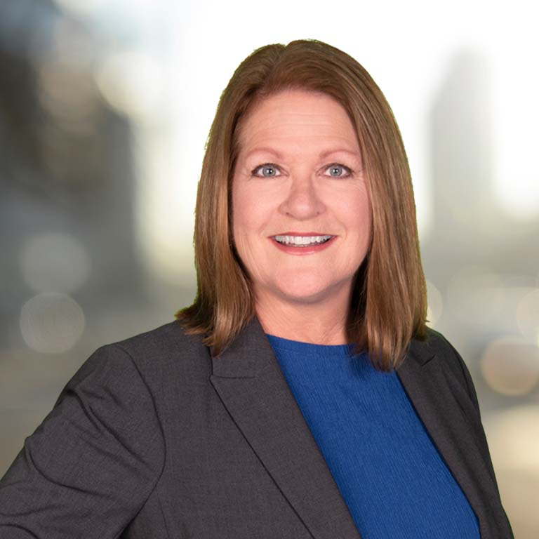 Anne McKinley