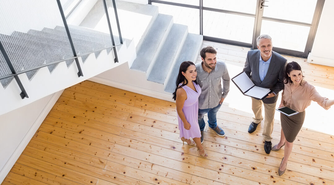 A Real Estate Professional's Designations | What Do They Mean?