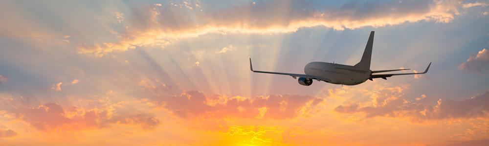 Elevation 89 | The Ocala International Airport's Newest Endeavor